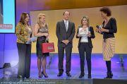 Mia Award - Studio 44 - Do 08.03.2012 - 176