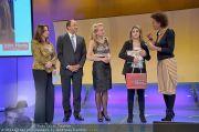 Mia Award - Studio 44 - Do 08.03.2012 - 177