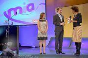 Mia Award - Studio 44 - Do 08.03.2012 - 195
