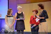 Mia Award - Studio 44 - Do 08.03.2012 - 197