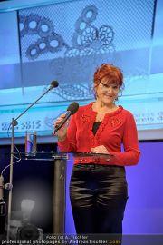 Mia Award - Studio 44 - Do 08.03.2012 - 200