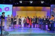 Mia Award - Studio 44 - Do 08.03.2012 - 211