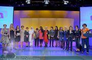 Mia Award - Studio 44 - Do 08.03.2012 - 212