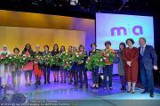 Mia Award - Studio 44 - Do 08.03.2012 - 219