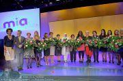 Mia Award - Studio 44 - Do 08.03.2012 - 221