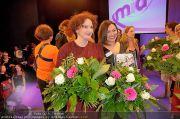 Mia Award - Studio 44 - Do 08.03.2012 - 228