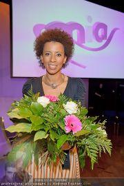 Mia Award - Studio 44 - Do 08.03.2012 - 234
