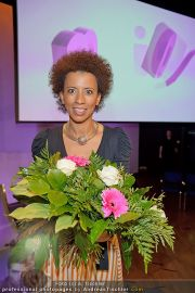 Mia Award - Studio 44 - Do 08.03.2012 - 235