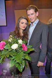 Mia Award - Studio 44 - Do 08.03.2012 - 238