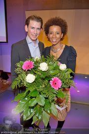 Mia Award - Studio 44 - Do 08.03.2012 - 239