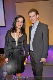 Mia Award - Studio 44 - Do 08.03.2012 - 241