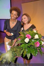 Mia Award - Studio 44 - Do 08.03.2012 - 243