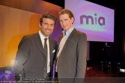 Mia Award - Studio 44 - Do 08.03.2012 - 244