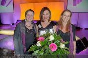 Mia Award - Studio 44 - Do 08.03.2012 - 246