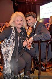Mia Award - Studio 44 - Do 08.03.2012 - 252
