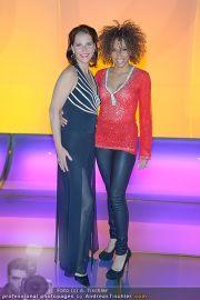 Mia Award - Studio 44 - Do 08.03.2012 - 3