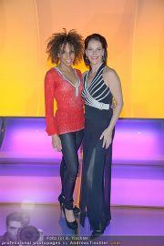 Mia Award - Studio 44 - Do 08.03.2012 - 30