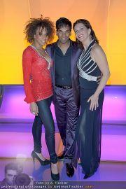 Mia Award - Studio 44 - Do 08.03.2012 - 31