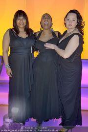 Mia Award - Studio 44 - Do 08.03.2012 - 39