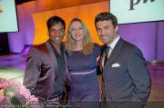 Mia Award - Studio 44 - Do 08.03.2012 - 79