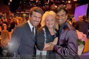 Mia Award - Studio 44 - Do 08.03.2012 - 82