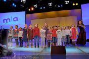 Mia Award - Studio 44 - Do 08.03.2012 - 89