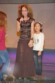 Mia Award - Studio 44 - Do 08.03.2012 - 92