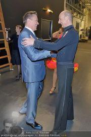 Dancing Stars - ORF Zentrum - Fr 09.03.2012 - 26