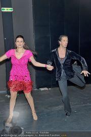 Dancing Stars - ORF Zentrum - Fr 09.03.2012 - 28