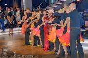 Dancing Stars - ORF Zentrum - Fr 09.03.2012 - 32