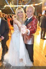 Dancing Stars - ORF Zentrum - Fr 09.03.2012 - 36