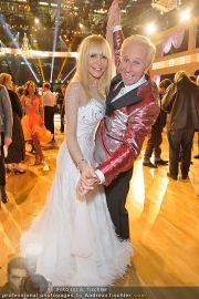 Dancing Stars - ORF Zentrum - Fr 09.03.2012 - 37