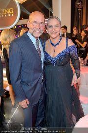 Dancing Stars - ORF Zentrum - Fr 09.03.2012 - 4