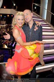 Dancing Stars - ORF Zentrum - Fr 09.03.2012 - 40