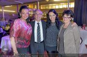 Dancing Stars - ORF Zentrum - Fr 09.03.2012 - 46