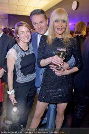 Dancing Stars - ORF Zentrum - Fr 09.03.2012 - 56