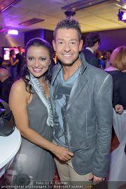 Dancing Stars - ORF Zentrum - Fr 09.03.2012 - 58