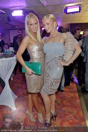 Dancing Stars - ORF Zentrum - Fr 09.03.2012 - 59