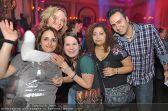 Justfest - Palais Eschenbach - Fr 09.03.2012 - 25