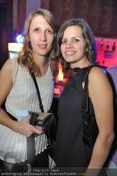 Justfest - Palais Eschenbach - Fr 09.03.2012 - 26