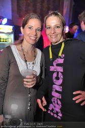 Justfest - Palais Eschenbach - Fr 09.03.2012 - 27