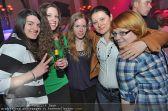 Justfest - Palais Eschenbach - Fr 09.03.2012 - 4
