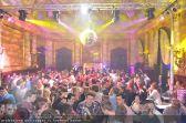 Justfest - Palais Eschenbach - Fr 09.03.2012 - 5