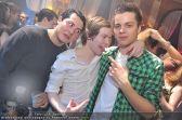 Justfest - Palais Eschenbach - Fr 09.03.2012 - 6