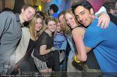 Justfest - Palais Eschenbach - Fr 09.03.2012 - 7
