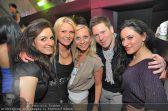 Finest - Club Palffy - Sa 10.03.2012 - 15
