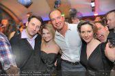 Finest - Club Palffy - Sa 10.03.2012 - 16