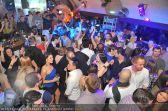 Finest - Club Palffy - Sa 10.03.2012 - 17