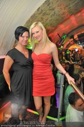 Finest - Club Palffy - Sa 10.03.2012 - 18