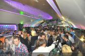 Finest - Club Palffy - Sa 10.03.2012 - 19